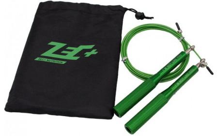 Zec+ Springseil