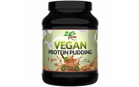 zecplus-vegan-protein-pudding-milreis-zimt