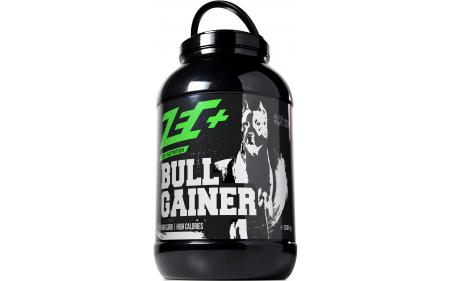 zec+-bullgainer-3500g
