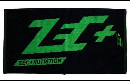 ZEC+ Trainingshandtuch