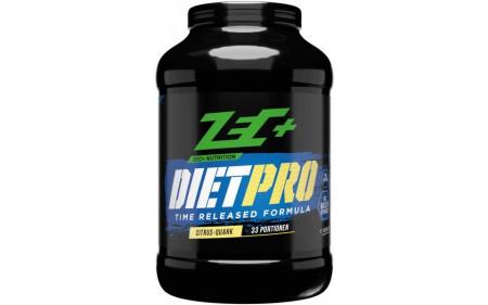 zec_plus_diet_pro_1000g_citrus_quark
