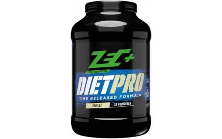 zecplus_diet_pro_vanille