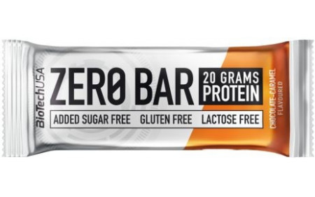 Zero_Bar_Chocolate_Caramel