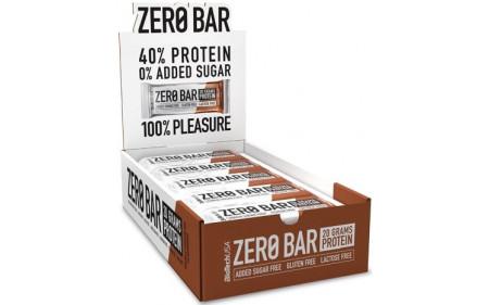 ZeroBar_Double_Chocolate_Kiste