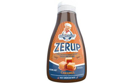 zerup_caramel.png
