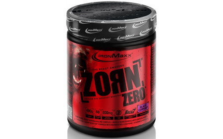 ironmaxx-zorn-zero-black-currant