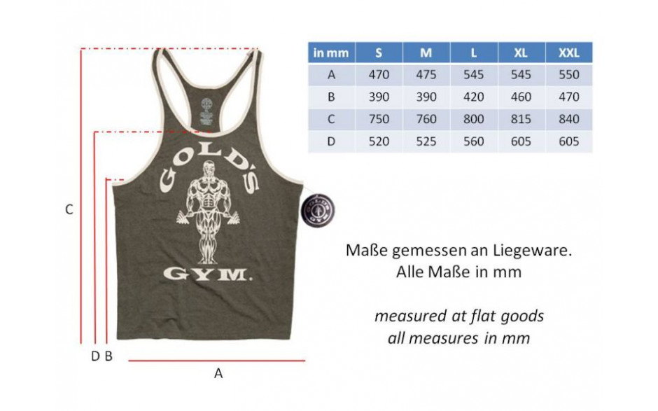 Golds-Gym_Muscle-Joe-Contrast-Stringer-Tank-artic-white