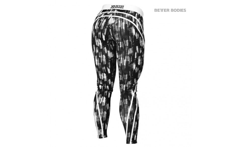 better-bodies-manhattan-tights-black-white-2