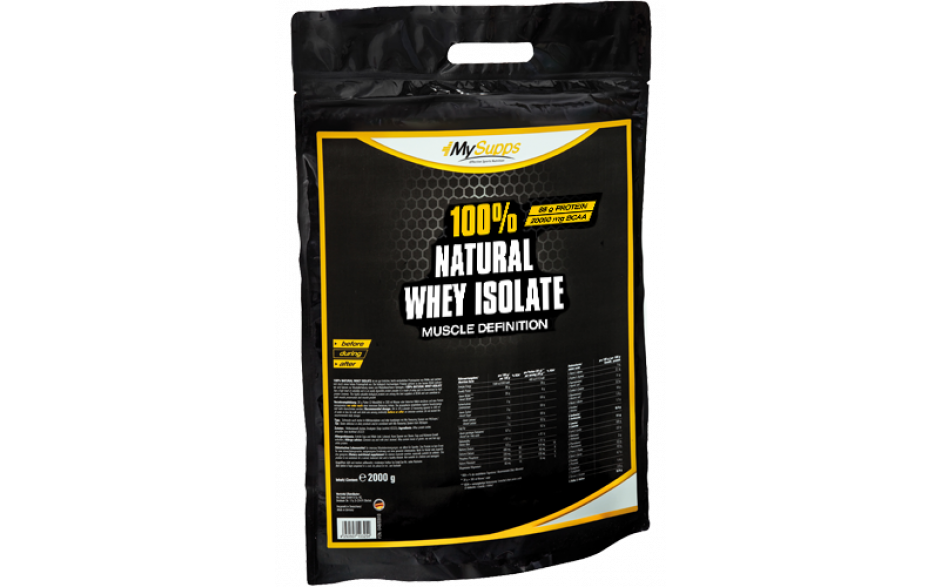 1127-8026-image1---1416492982-My-Supps-Natural-Whey-Isolate-Zip_500 (1).png