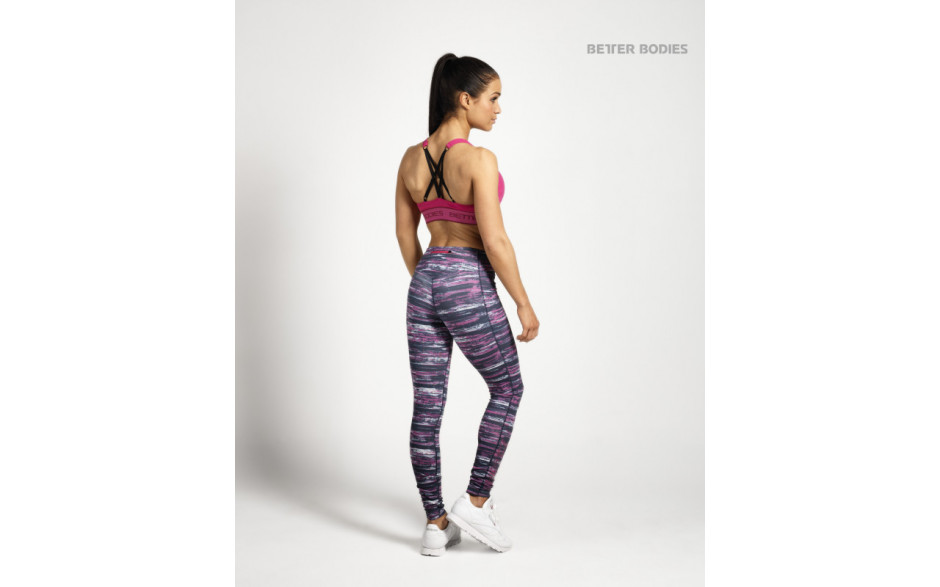 better-bodies-printed-tights-black-pink-2