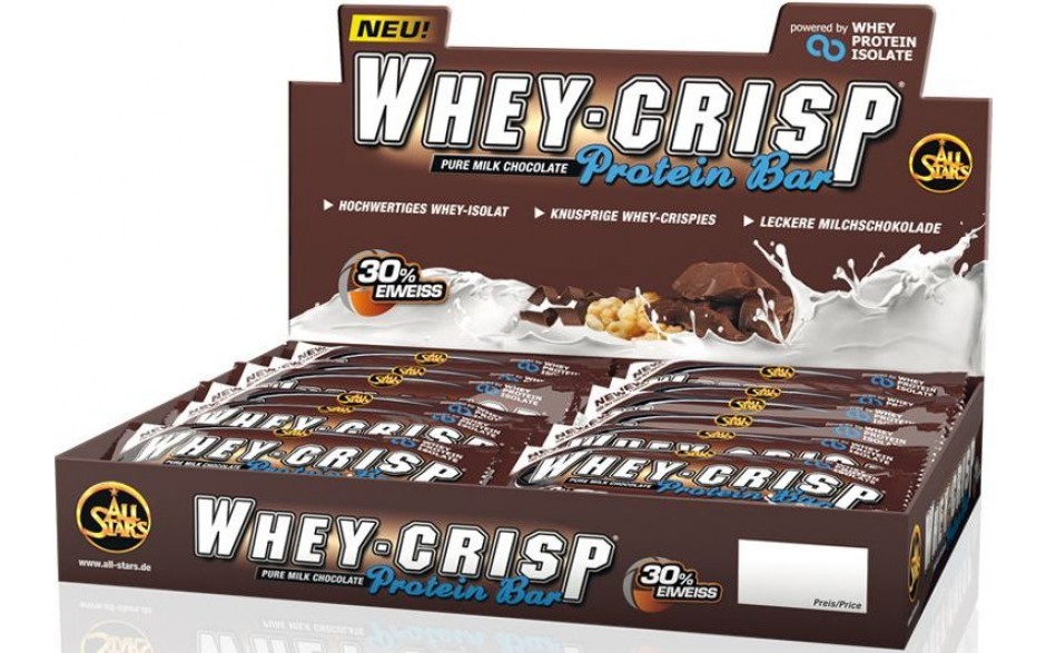 1186-1106_1-image1---1425551007-all-stars-whey-crisp-packung.jpg
