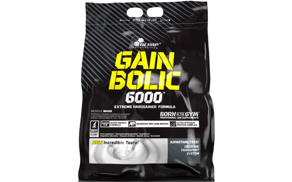 olimp-gain-bolic-1000g