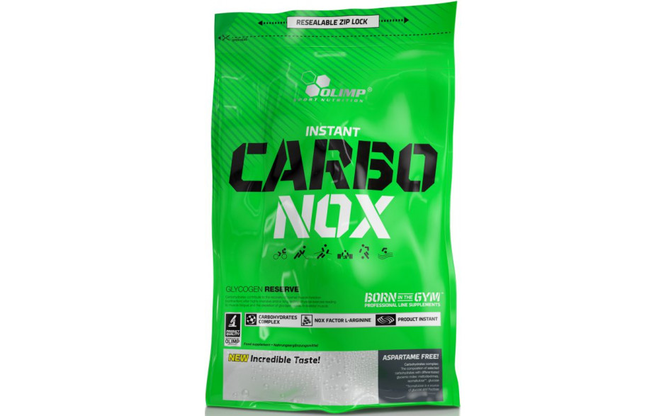 olimp-carbo-nox-1000g