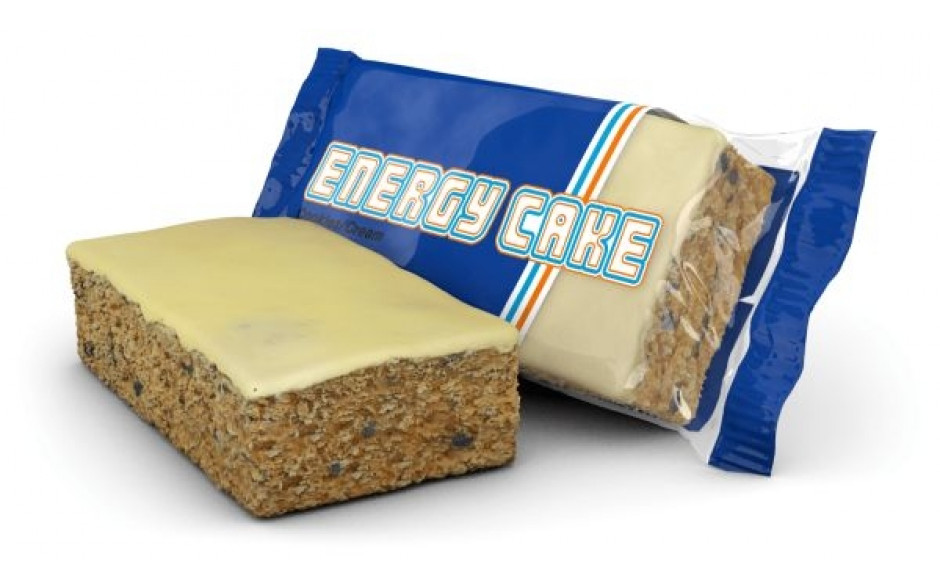 energy-cake-cookies-cream