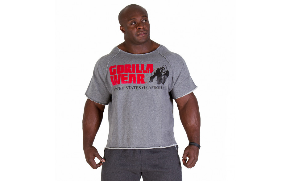 187-804-image1---1421340921-Gorilla-Wear_Classic-Logo-Work-Out-Top-grey.jpg