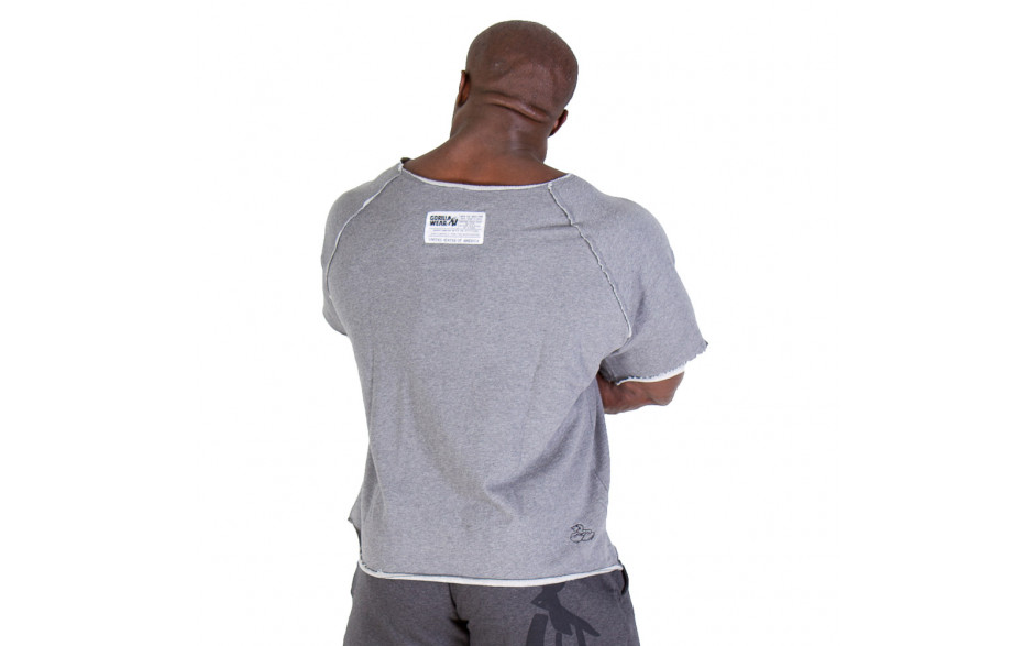 187-804-image2---1421340921-Gorilla-Wear_Classic-Logo-Work-Out-Top-grey-.jpg