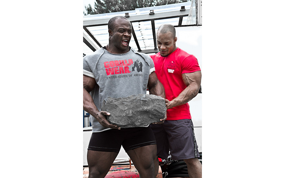 187-804-image3---1421340921-Gorilla-Wear_Classic-Logo-Work-Out-Top-grey--.jpg