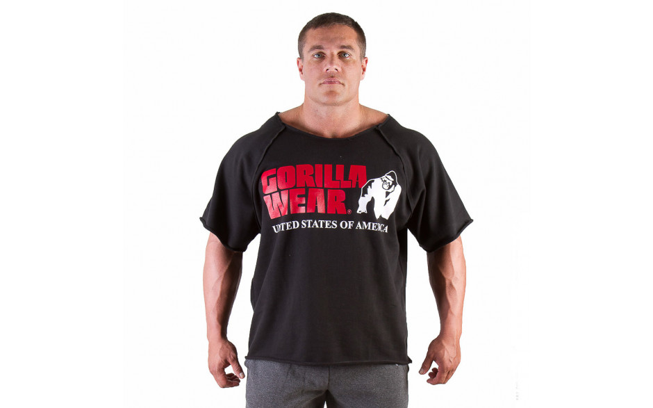 188-805-image1---1421336947-Gorilla-Wear_Classic-Logo-Work-Out-Top-black.jpg