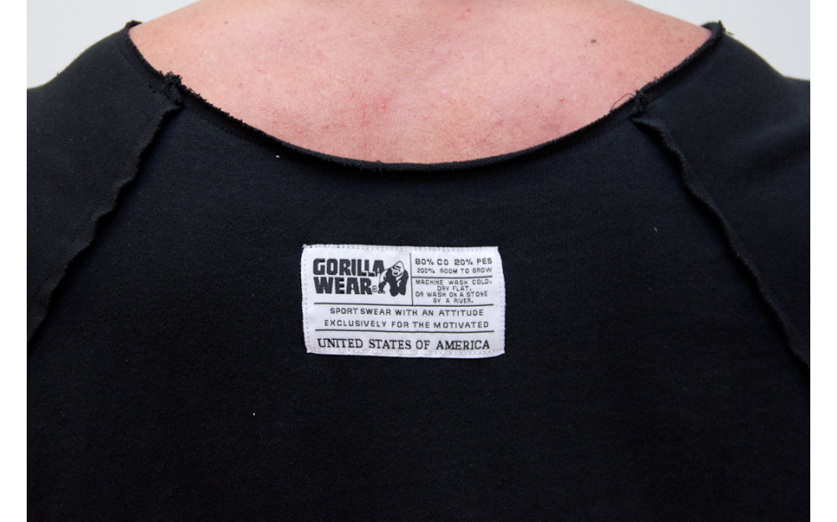 Gorilla-Wear_Classic-Logo-Work-Out-Top-black-3