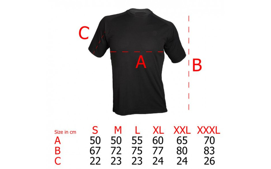Golds-Gym_Logo-Basic-T-Shirt-black