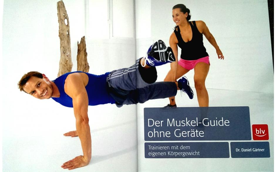 der-muskel-guide-ohne-geraete-4