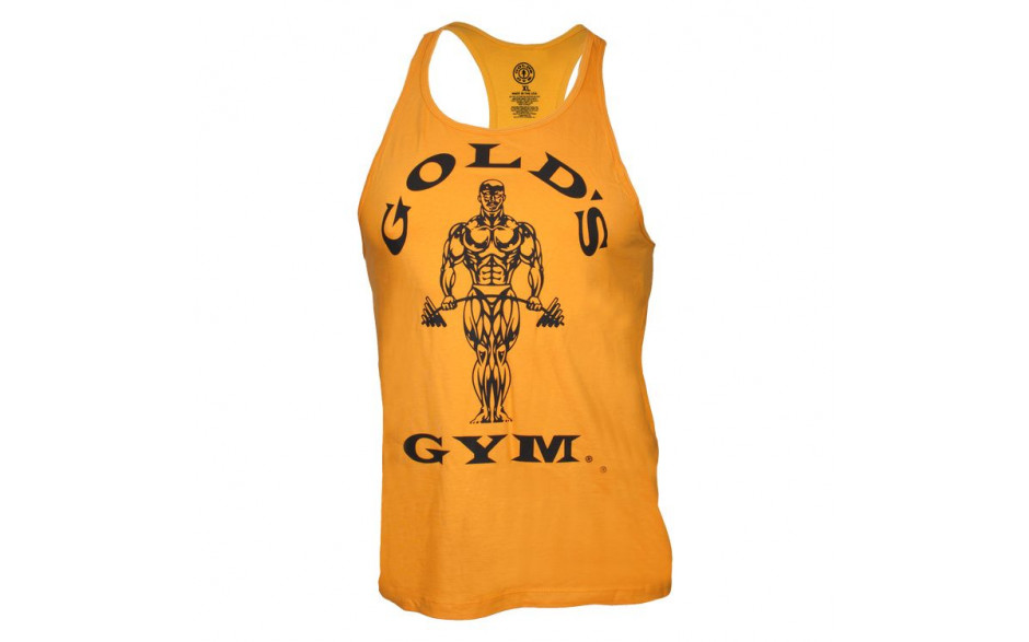 2064-849_xl-image1---1423127119-classic_stringer_tank_top_gold.jpg