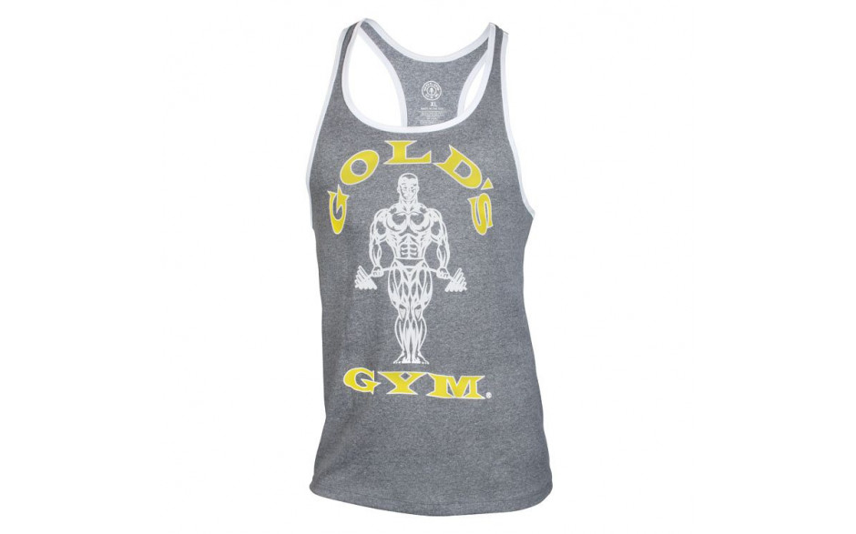 2097-1095_xxl-image1---1423136255-muscle_joe_contrast_stringer_tank_artic-white.jpg