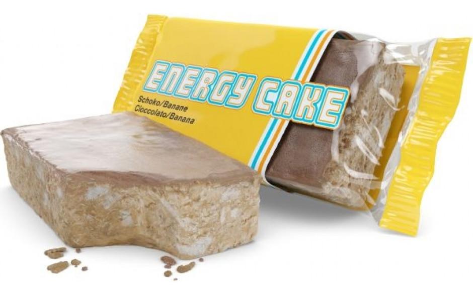 energy-cake-schoko-banane
