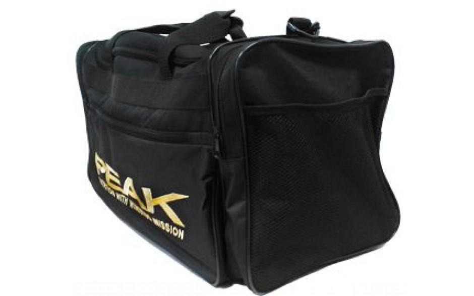 peak-sporttasche-3
