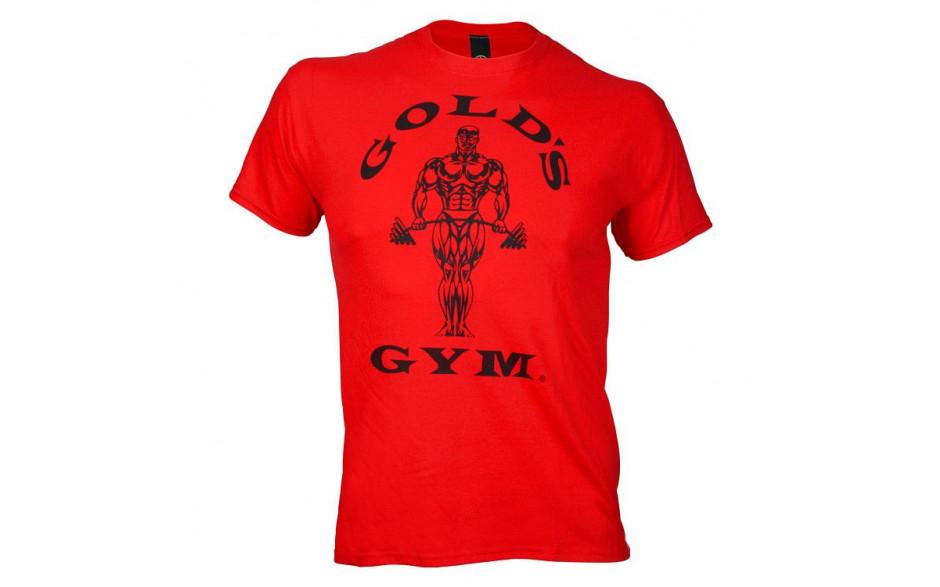 228-866-image1---1421250117-Golds-Gym_Classic-Logo-Basic-T-Shirt-red.jpg