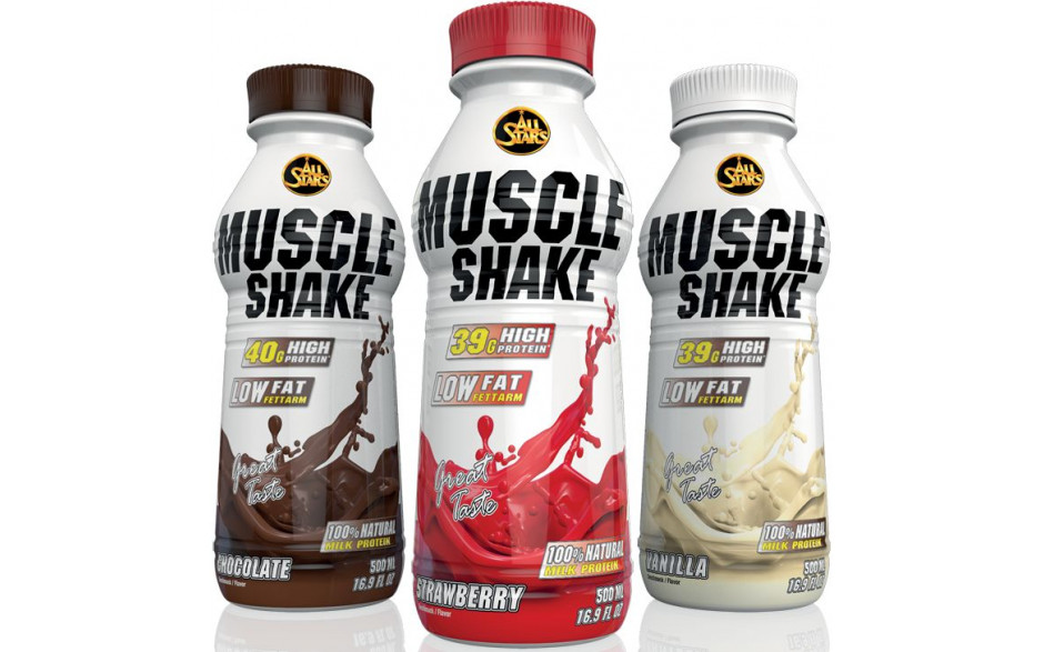 2406-8136-image1---1425547526-all-stars-muscle-shake.jpg