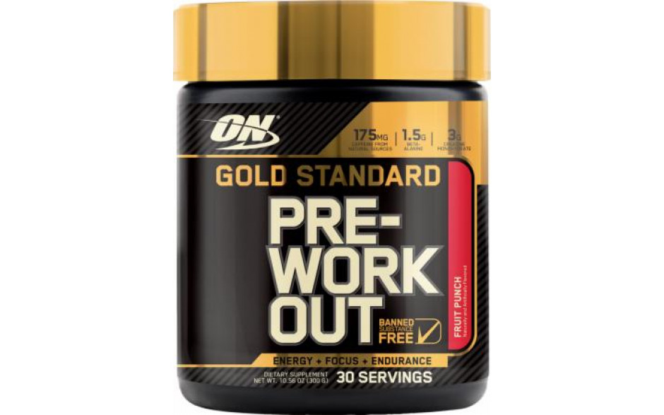 on_gold_standard_pre_workout