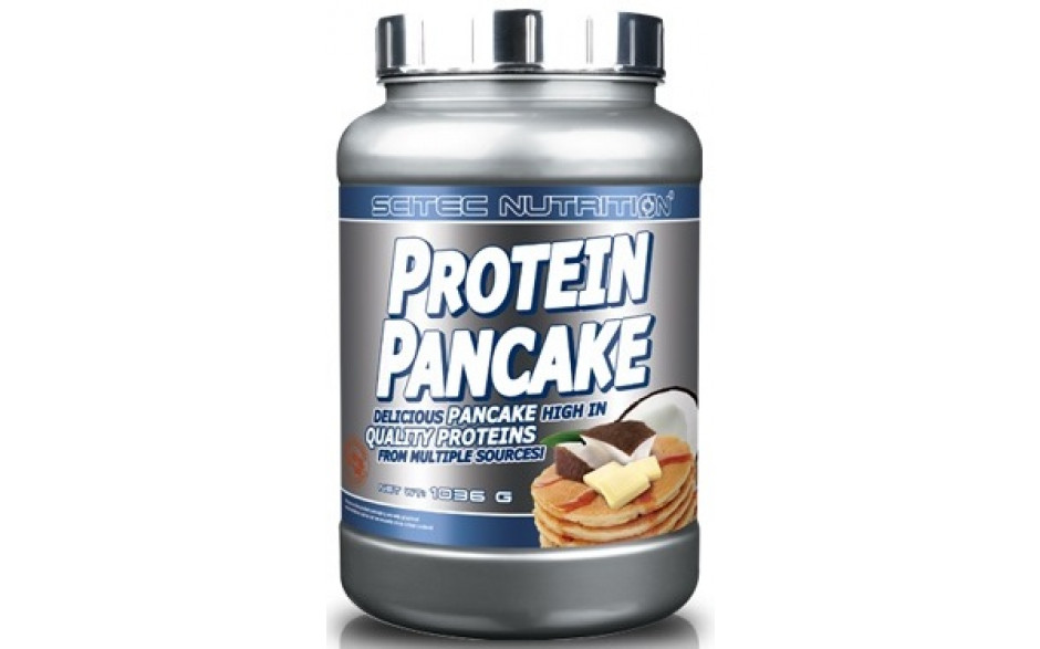 scitec-nutrition-protein-pancake-white-choco-cocos