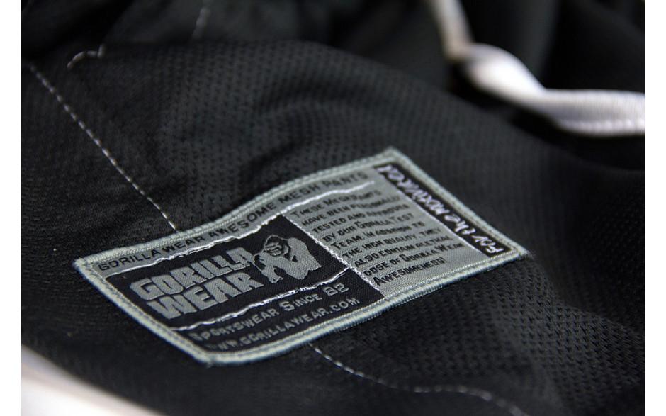 gorilla_wear_logo-meshpants-navy4