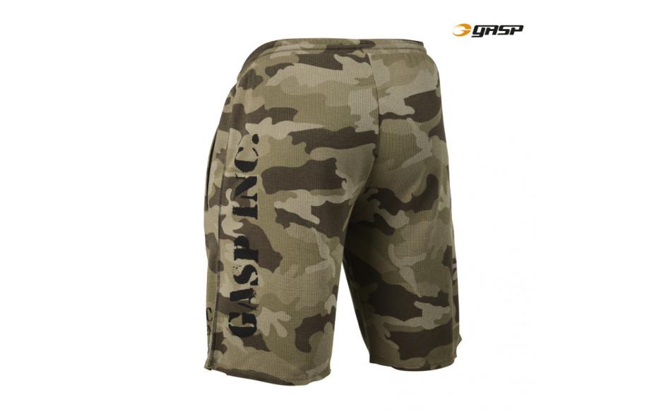 390-1703-image2---1421234754-GASP_Thermal-Shorts-camoprint-.jpg