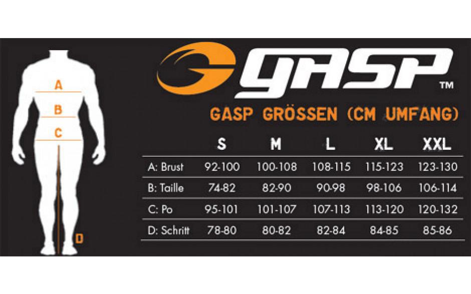 GASP_Thermal-Shorts-camoprint