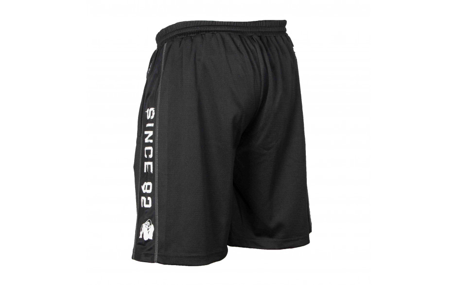Gorilla-Wear_Functional-Mesh-Short-black-white-2