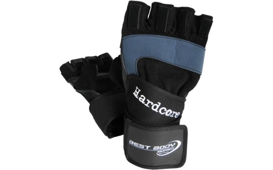 420-179-image1---1420793563-Best-Body-Nutrition_Hardcore-Gloves.jpg