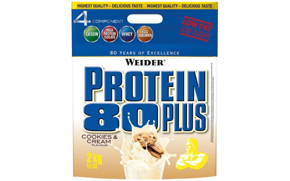Protein80Plus_Cookies_2000g