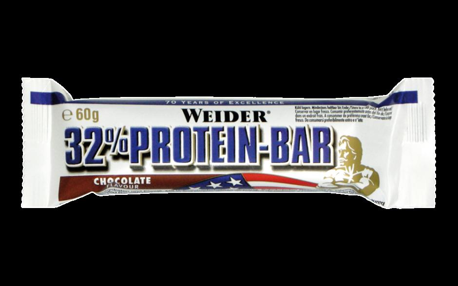 weider-32-protein-bar-schokolade