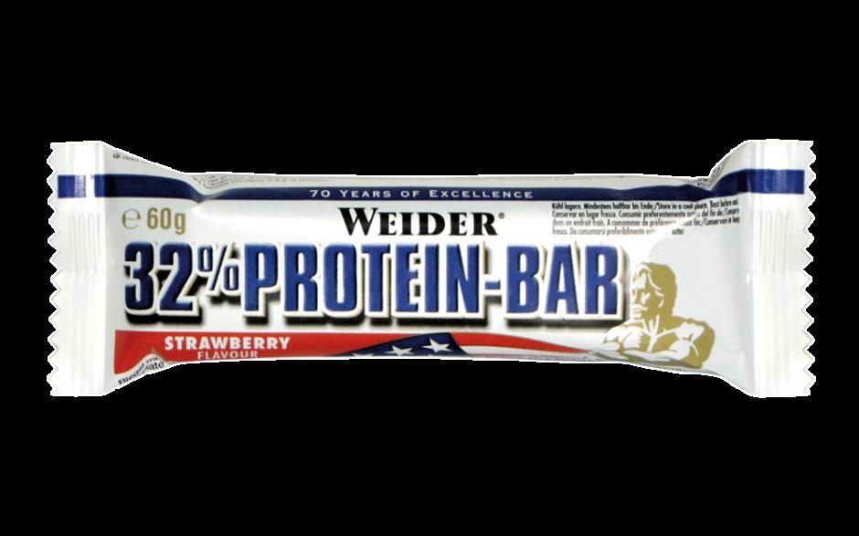 weider-32-protein-bar-erdbeere