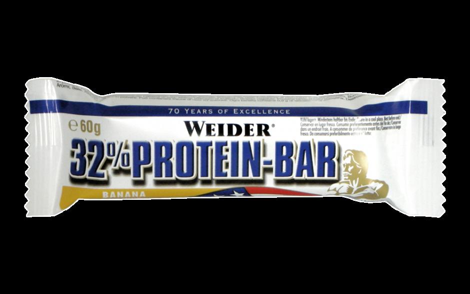 weider-32-protein-bar-banane