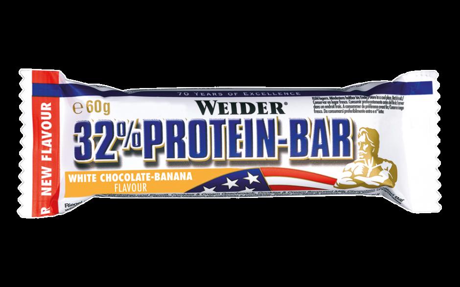 weider-32-protein-bar-white-choc-banane