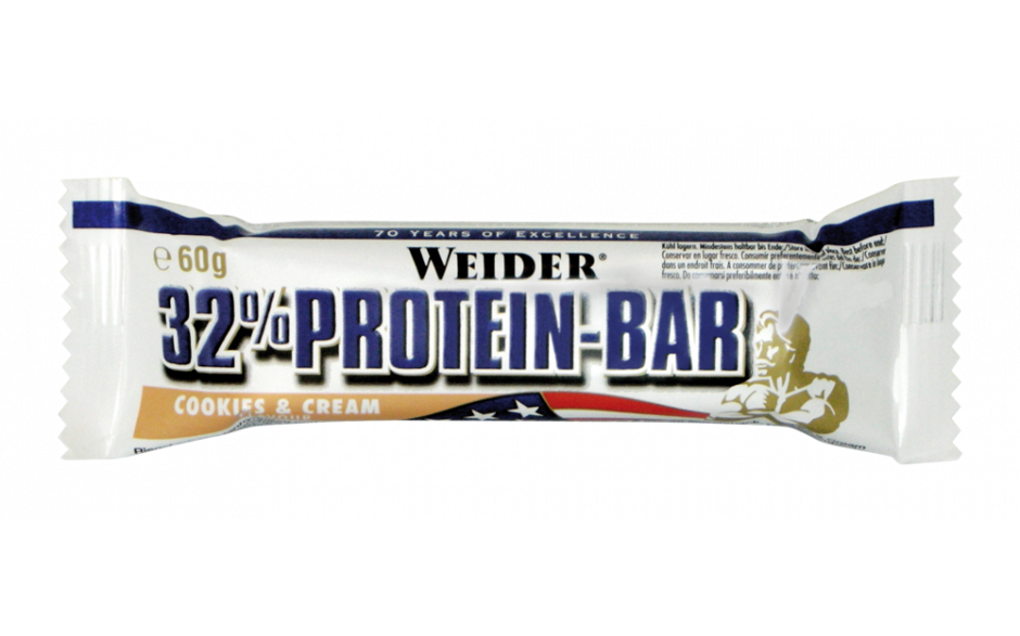 weider-32-protein-bar-cookies