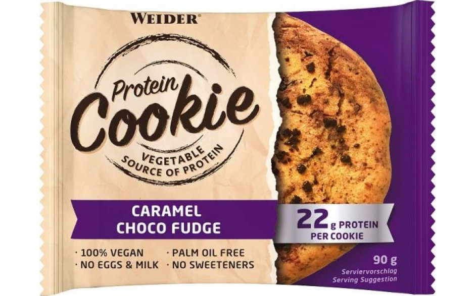 weider_cookie_caramel_choco_fudge