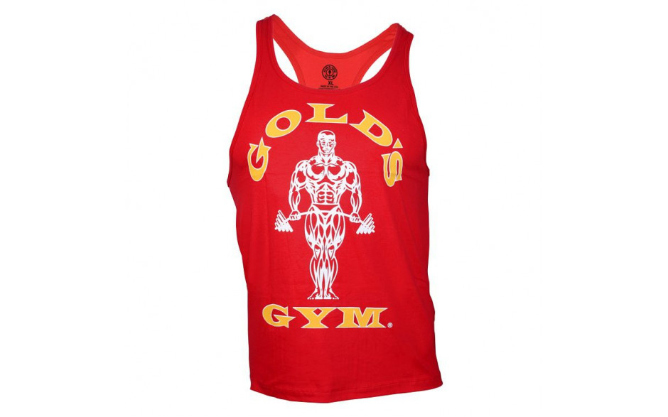 88-919-image1---1415882337-classic_stringer_tank_top_red.jpg