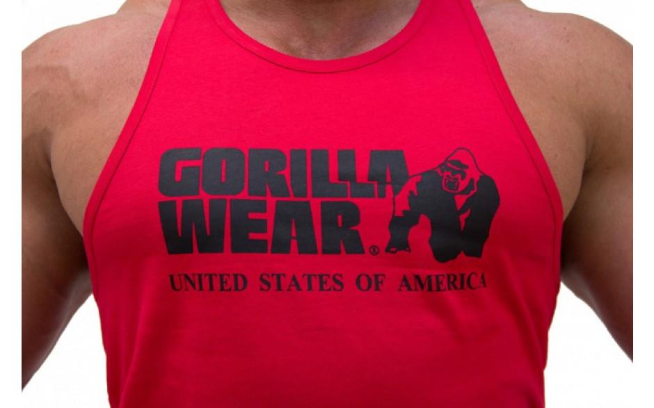 gorilla-wear-classic-tank-top-2