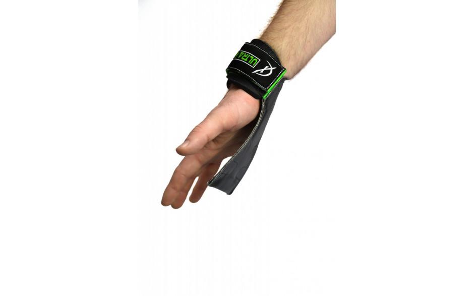 Climaqx Ultra Grips