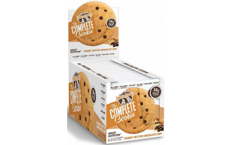 lenny_larrys_complete_cookie_Peanut_Butter_Chocolate_Chip_Kiste