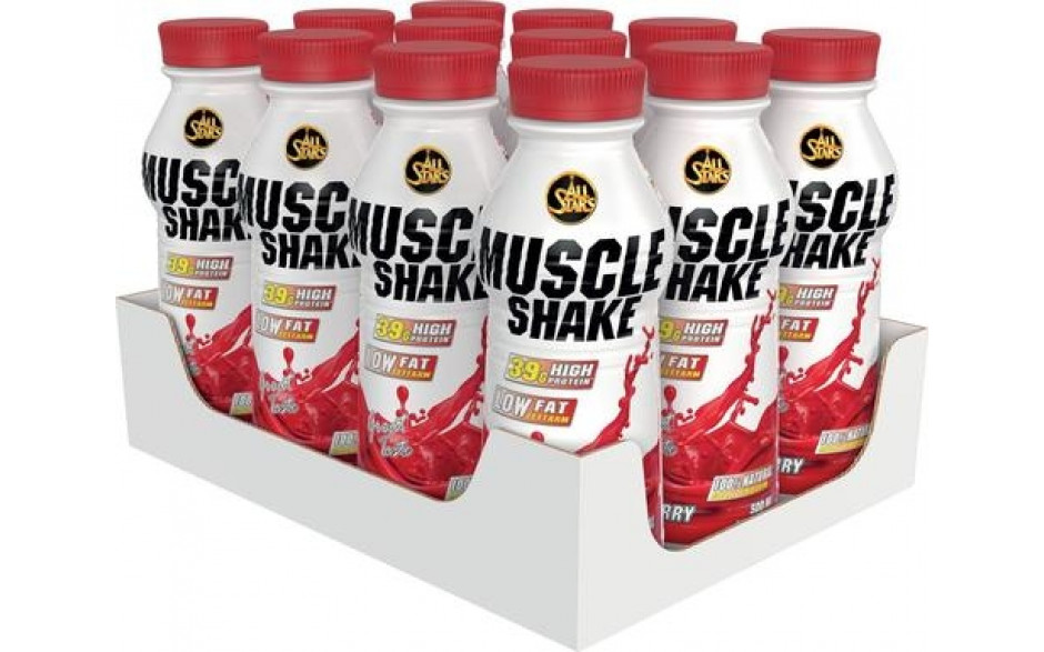 all_stars_muscle_shake_sparpack.jpg